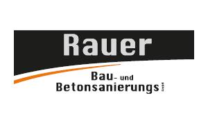 Rauer Bau- und Betonsanierungs GmbH