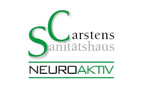 Sanitätshaus Carstens
