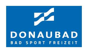 Donaubad