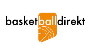 Basketball Direkt